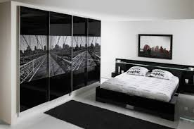 Bedroom Ideas For Young Adults by Black And White Bedroom Ideas For Young Adults Modern Concept