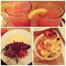 Brunch In Bed Stuy by 47 Best Crown Heights Restaurants Cafes U0026 Bars Images On