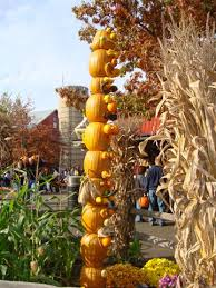 Kingsway Pumpkin Farm Hours by Discover Fall In Hartville At Kingsway Pumpkin Farm Hartville