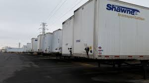 Shawnee Transportation - Delivering Expedited Solutions