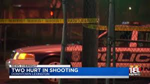 2 Men Shot On Lexington's Near East Side | LEX18.com Two Men And A Truck Tmtlexington Twitter Help Us Deliver Hospital Gifts For Kids Lafayette Studios Otographs 1940s Cade Classic Trucks On The Move Aths National Show 2018 Youtube Armed Men Wearing Body Armor At Kentucky Walmart Told Police They Marcus Walker Exkentucky Football Player Had Cash Cocaine In Home Things To Do Lexington The Week Of August 2530 Two Men And A Truck Home Facebook Grand Jury Subpoenas Grimes Campaign Records