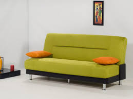 Istikbal Sofa Bed Covers by Terrific Small Spaces Configurable Sectional Sofa Black Tags
