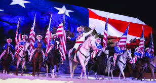 Dolly Parton's Stampede Branson: 15 Tips To Know Before You Go 2019 Season Passes Silver Dollar City Online Coupon Code For Dixie Stampede Dollywood Tickets Christmas Comes To Life At Dolly Partons Stampede This Holiday Coupons And Discount Dinner Show Pigeon Forge Tn Branson Ticket Travel Coupon Mo Smoky Mountain Book Tennessee Smokies Goguide Map 82019 Pages 1 32
