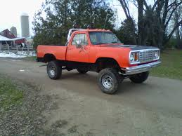 My First Truck. 1978 Dodge Powerwagon : Trucks 1978 Dodge Dw Truck For Sale Near Cadillac Michigan 49601 File1978 D500 Truckjpg Wikimedia Commons D100 Pickup W1301 Dallas 2018 Warlock Sale Classiccarscom Cc889204 Chrysler Sales Brochure Mopp1208101978dodgelilredexpresspiuptruck Hot Rod Network Ram Charger Truck Dpl Dams On Propane Youtube Found Lil Red Express Chicago Car Club The Nations Daily Turismo Slant Six Custom 4wheel Sclassic And Suv