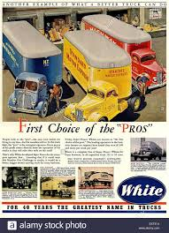 Trucks Usa 1950s Stock Photos & Trucks Usa 1950s Stock Images - Alamy Looking Fox 20 Coilsshould I Get Rear Shocks As Well Ford Extreme Super Truck The Kings Of Customised Pick Ups Youtube 2019 Duty Toughest Heavyduty Pickup Ever Tamiya 110 Clod Buster 4wd Kit Towerhobbiescom Amazoncom Dirt Trucks Boy Mom T Shirt Weathered Boymomlife Clothing Pin By Urs Jocham On Superfotos Von Kenworth Truchs Usa Pinterest People Look Fullyloaded F450 Limited Editorial Stock Gm Topping In Pickup Truck Market Share All Sizes K100 Flickr Photo Sharing Nikola Corp One 1983 Six Cylinder Michael