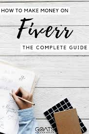 How To Make Money On Fiverr: The Complete Guide Pin By Digital Art Shope On Resume Design Resume Design Cv Irfan Taunsvi Irfantaunsvi Twitter Grant Cover Letter Sample Complete Freelance Writing Services Fiverr Review Is It A Legit Freelance Marketplace Or Scam Work Fiverrcom Animated Video Example Youtube 5 Best Writing Services 2019 Usa Canada 2 Scams To Avoid How To Make Money On The Complete Guide When And Use An Infographic Write Edit Optimize Your Cv Professionally Aj_umair
