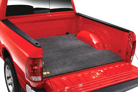 100 Truck Bed Protection Liner RoundUp AutoAccessoriesGaragecoms Blog
