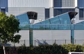 100 Richard Kirk Architect Hassell Design New Creative Precinct