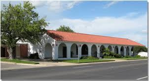 HURLEY FUNERAL HOME PLEASANTON Pleasanton TX