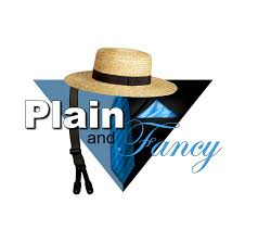 Ticket Sales - Plain & Fancy (2018) At The Round Barn Theatre On ... History Of A Pating The Round Barn Theatre Little Shop Opens Season Inkfreenewscom Acres Nappanee Indiana Barn Theater Amish Party People Dj Lighting Photo Booth Drapery Plain Fancy Celebrates 30 Years At The Red Theater In In Is Only Mary Poppins Is Supercfragisticexpialidocious On Meandering Road June 27 2015 Bremen Historic Farm Heritage Resort Visit Us Following Country Trail Driving Tour Midwest