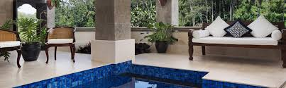 100 Viceroy Bali Resort Pool Suite Ubud Accommodation With Private Pool