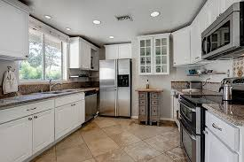 laboratoire de cuisine cuisine laboratoire de cuisine avec gris couleur laboratoire de