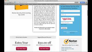 Norton Security 2015/2016 – Coupon Codes & Discounts Norton Antivirus 2019 Coupon Code Discount 90 Coupon Code 2015 Working Promos Home Indigo Domestic Flight 2018 Coupons For Sara Lee Pies Secure Vpn 100 Verified Off Security Premium 2 Year Subscription Offer By Symantec Sale With Up To 350 Cashback August Best Antivirus Codes Visually Norton Security And App Archives X Front Website The Customer Service Is An Indispensable Utility Online Buy Recent Internet Canada Deals Dyson Vacuum