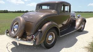 100 1934 Dodge Truck Brothers 5W Coupe YouTube