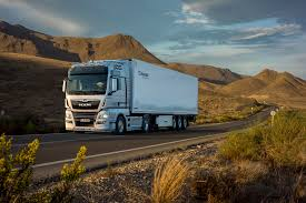 MAN TGX 18.640 4×2 BLS XXL Cab '2016 | MAN TGX | Pinterest Man Tgs18440 4x4 H Bls Hyodrive Hydraulics Tractor Units Tgs 26400 6x4 Adr Tgx 18560 D38 4x2 Exterior And Interior Youtube How America Keeps On Trucking Tradevistas Kleyn Trucks For Sale 28480 Tga 6x2 Manual 2007 Armored Truck Drivers Job Titleoverviewvaultcom Der Neue 18480 Easy Rent Used 18440 4x2 Euro 5excellent Cditionne For Standard Automarket Much Does A Commercial Driver Make Howmhdotruckdriversmakeinfographicjpg