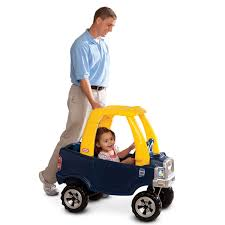 Cozy Coupe Truck Replacement Parts   Carnmotors.com Little Tikes Big Car Carrier Walmartcom Childrens Yellow Pickup Truck Good Cdition Bed Toddler Special Dirt Diggers 2in1 Dump How To Identify Your Model Of Cozy Coupe Roadster Green Shop Way Online Spare Parts Reviewmotorsco Hope Beds For S Race Full Size Unique This Smart Cars Paint Job Was Made Look Like A Car 30th Anniversary Patrol Rideon