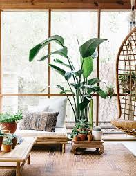 the adorable boho chic home of carley summers my cosy