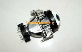 audi a5 rs5 s5 oem xenon led drl headlight problem ballast bulb