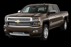 2014 Chevrolet Silverado 1500 Reviews And Rating Designs Of 2017 ... 42017 2018 Chevy Silverado Stripes Accelerator Truck Vinyl Chevrolet Editorial Stock Photo Image Of Store 60828473 Juicy Color Gallery 2014 Photos High Country 2017 Ford Raptor Colors Add Offroad Codes Free Download Playapkco Ltz 4x4 Veled 33s Colormatched Decal Sticker Stripes Kit For Side 2016 Rainforest Green Metallic 1500 Lt Crew Cab Used Cars For Sale Tuscaloosa Al 35405 West Alabama Whosale