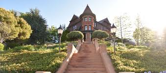 Halloween City Slc Utah by Mccune Mansion Salt Lake City Wedding Venues U0026 Business Events