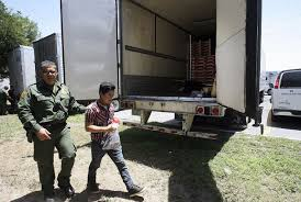 Texas Police Find 16 Immigrants Locked Inside Rig At Truck Stop Near ... Truck Stops Near Me Trucker Path Fding A Pilot Near Me Now Is Easier Than Ever With Our Interactive Always Find Yourself Parking Buddy When At Truck Stop Trucksim A Stop Find Of All Finds Doodle T Take Precautions Transportation Safety Risk Poster The Big Change View The World Travel Plaza 83 Diner York Pennsylvania Stastics 3 Other Pinterest Infographics And Glasgow Cafe Freshly Cooked Food Allin1 Accommodation 6 Photos 1 Review Gas