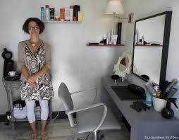 ouvre un salon de coiffure à domicile actu fr