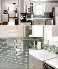 my ikea kitchen renovation project ikea küche landhaus