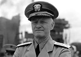 Germanys Most Decorated Soldier Ever by Top Five Navy Admirals Of World War Ii