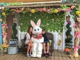 Irvine Railroad Pumpkin Patch by Growing Up Celebrating Easter At Irvine Park Oc Mom Blog