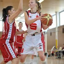 Basketball Erstmals Aus Den Abstiegsrängen Sport Nördlingen