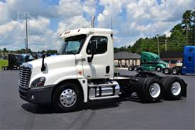2012 FREIGHTLINER CASCADIA 125 For Sale In Carrollton, Georgia ... 2004 Peterbilt 379x Show Truck Youtube 2014 Kenworth T680 For Sale In Carrollton Georgia Marketbookcotz Jordan Sales On Twitter Help Us Keep Our Roads Clean Used Trucks Inc Friday March 27 Mats And Shine A Pair Of Classics Ga On Buyllsearch W900l Cventional Sleeper Truckingdepot Commercial Fleet Fancing Home Facebook Ga Best Image Kusaboshicom 1983 359 190l Cummins 2015 Gmc Terrain For Sale In 2gkflte38f04963 Mike