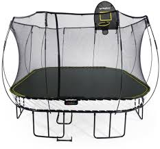 Pro Trampoline Reviews | Best Trampolines Of 2017 Skywalker Trampoline Reviews Pics With Awesome Backyard Pro Best Trampolines For 2018 Trampolinestodaycom Alleyoop Dblebounce Safety Enclosure The Site Images On Wonderful Buying Guide Trampolizing Top Pure Fun Of 2017 Bndstrampoline Brands Durabounce 12 Ft With 12ft Top 27 Reviewed Squirrels Jumping Image Excellent