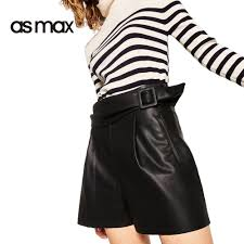 online get cheap high waisted shorts aliexpress com alibaba group