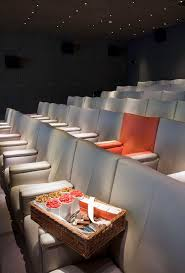 Cinetopia Living Room Theater Vancouver Mall by 34 Best Movie Theatre Mix Images On Pinterest Theatre Media