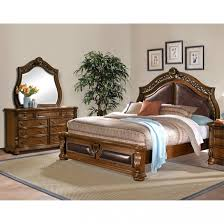 Value City Furniture Headboards by King Size Bed Comforter Sets Piece Bedroom Set Ashley Furniture