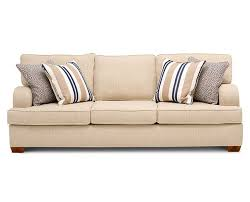 Furniture Row Sofa Mart Financing by Sofas U0026 Sectionals Couches Furniture Row