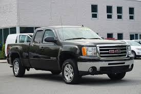 South Portland Used GMC Vehicles For Sale Near Portland, ME Coeur Dalene Used Gmc Sierra 1500 Vehicles For Sale Smithers 2015 Overview Cargurus 2500hd In Princeton In Patriot 2017 For Lynn Ma 2007 Ashland Wi 2gtek13m1731164 2012 4wd Crew Cab 1435 Sle At Central Motor Grand Rapids 902 Auto Sales 2009 Sale Dartmouth 2016 Chevy Silverado Get Mpgboosting Mildhybrid Tech Slt Chevrolet Of