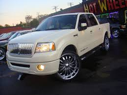 H0tb0y051 2008 Lincoln Mark LT Specs, Photos, Modification Info At ... Express Motors 2008 Lincoln Mark Lt Truck On 30 Forgiatos Jamming 1080p Hd Youtube Concept 012004 H0tb0y051 Specs Photos Modification Info At 2006 Lincoln Mark 2 Bob Currie Auto Sales Posh Pickup 1977 V Review Top Speed Used 4x4 For Sale Northwest Motsport Features And Car Driver 2019 Best Suvs Stock 19w2006 Pickup Truckwith Free Us