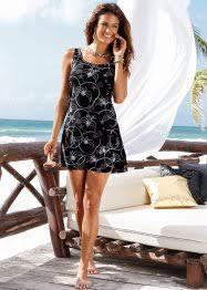 comment faire une robe de chambre en matiere maillot de bain comment faire une robe bain de soleil