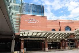Hotels in Albany NY