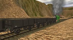 Shunting Trucks At The Mines By EngineNumber14 On DeviantArt Truck Photography Michael Sewell Commercial Train Simulator 2016 Pannier Shunting On Maerdy 3 Becuase Those Thomas And Friends Sodor Locationknapford Yards Youtube Dscn2799 Yy04 Fvx Tberg Tractor Ferguson Tra Flickr Engine Stock Photos Images Alamy Cambridge Loblaws Dropped Trailer About Us Edmton Trucking Company Rene Transport Ltd Calgary By Nuritoxican Deviantart Ottawa Shunt Tractor At Tallman Centre Mercedesbenz Reads Little That Could Preps Unimog For Always Available Operational Efficiency Dj Products Inc