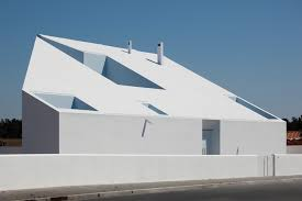 100 Arx Arquitectos House In Possanco ARX Portugal