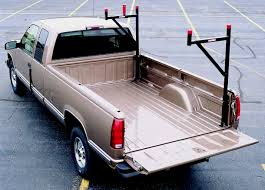 Weekender Ladder Racks - Catlin Truck Accessories