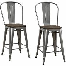 High Bar Chairs Ikea by Furniture Fabulous Swivel Bar Stools With Backs Bar Stools Ikea