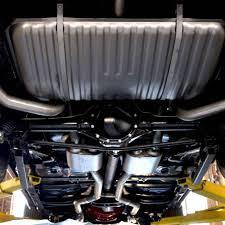 PST | Car & Truck Suspension Parts | Performance Suspension