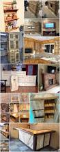 best 25 cool wood projects ideas on pinterest wooden gifts tea