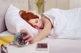 fenster abdunkeln 6 tipps für einen erholsamen schlaf