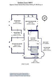 Dining Table Dimensions Room Vs Rectangular Standard Width