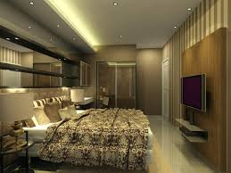 Cool Apartment Ideas Terrific With Luxury Master Bedroom Decorating