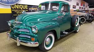 1954 Chevrolet 3100 Pickup   EBay 1949 Chevy Truck Related Pictures Pick Up Custom 1948 1950 1951 1952 1953 1954 Frame Off Stored 12 Chevy Blue Youtube Ebay Chevrolet Other Pickups Chevrolet 3100 5 Window 136046 Pickup Truck Rk Motors Classic Cars For Sale 3600 Long Bed Pickup Build Raybucks Restoration Project Reg Cab Southern Stored Truck Sale 5window T182 Monterey 2017 Restored Magnusson In 136216